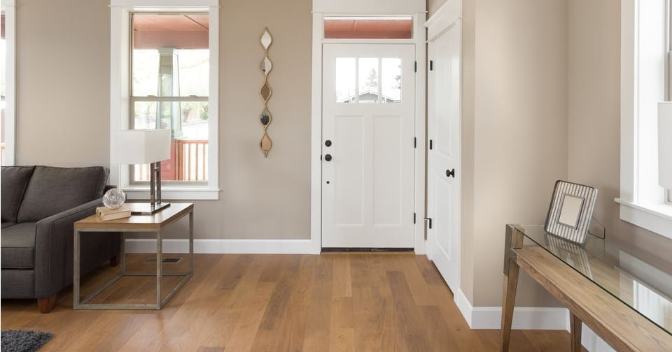 Entry Mats for Hardwood Floors what is it and what is it for